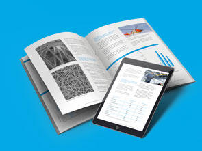 Whitepaper-hydraulic-filtration