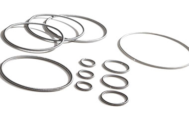 Oil seal wire