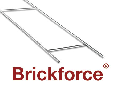 Brickforce®