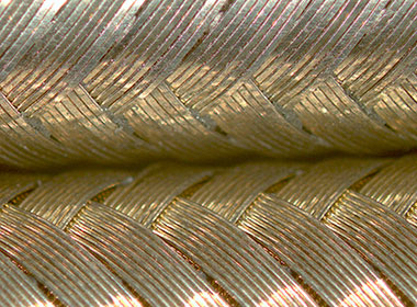 Hose wire / Hose Reinforcement Wire