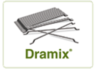 Join the Dramix Club