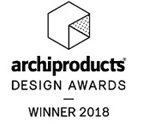 Archiproduct Award