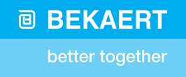 Logo Bekaert better together cyan RGB1