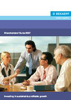 Cover Shareholders report 2007