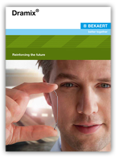 Bekaert-Dramix-New-Fibers