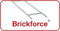 Brickforce
