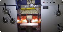 flexoprinting-industry