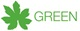 Logo Green Product
